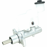 Brake Master Cylinder for Toyota Hilux KUN26R With AHT Chassis (Made in South Africa) 2005-2015