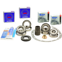 Differential Rebuild Kit (Diff Kit) suit Front or Rear Diff for Toyota Hilux Bundera 4Runner Surf