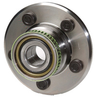 Rear Wheel Bearing & Hub Assembly For Chrysler Neon JA 1.8L 1997-1999