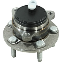 Front Wheel Bearing Hub Assembly For Ford Falcon FG All Models Inc XR6 XR6T XR8 2008-On