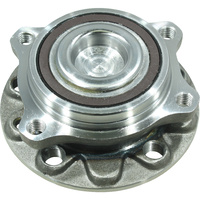Rear Wheel Bearing Hub For Alfa Romeo 159, Spider, Brera FWD/2WD