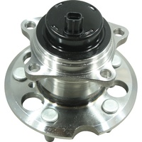 Rear Wheel Bearing Hub for Chery J11 T1X (2011 - 02/2014)