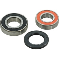 Rear Wheel Bearing for Nissan 300ZX Z31 1984-86, Gazelle JS IRS, Disc 1985-86