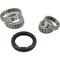 Front Wheel Bearing For Ford Escort Mk Ii Rs2000 1975-1982, Cortina Tc, 8/1971-8/1972 Note: 4 Cyl