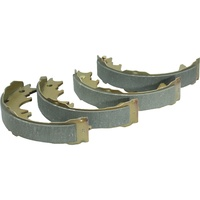 Handbrake Shoes For Toyota Landcruiser HZJ75R HZJ79R 1HZ 4.2L