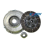 NSK-6831 - Exedy OEM Clutch Kit For Nissan Patrol GQ Y60 Ford Maverick DA TB42 4.2L Petrol