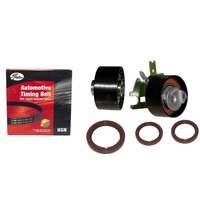 Timing Belt Kit For Citroen Dispatch DW10UDET4 2.0L DOHC Turbo Diesel 2008-On