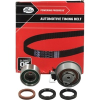 Timing Belt Kit For Hyundai Elantra HD i30 FD Tiburon GK Tucson JN G4GC 2.0L DOHC