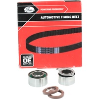 Timing Belt Kit For Ford Courier PC Econovan JG JH Spectron Telstar AT FE 2.0L