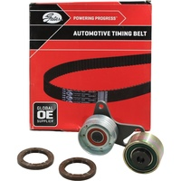 Timing Belt Kit For Toyota Hiace LH51 LH61 LH71 LH80 LH85 2L 2.4L SOHC Diesel