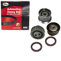 Timing Belt Kit For BMW 318i E30 M40B18ME 1.8L SOHC 12/1987-2/1994
