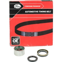 Timing Belt Kit For Daihatsu Mira L200S L200V L201V L500S  Handivan Centro 700CC