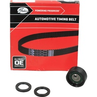 TK-SUZ009 - Timing Belt Kit For Suzuki Swift SA G13B 1.3L SOHC 1985-1988