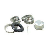 Holden Type Waterproof Marine Economy Trailer Wheel Bearing Kit