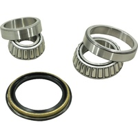 Front Wheel Bearing Kit for Ford Falcon XA XB XC XD XE XF UTE XG