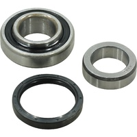 Rear Wheel Bearing Kits for Toyota Townace YR39 1992-1997