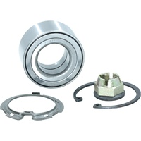 Front Wheel Bearing Kit for Alfa Romeo Mito 2008-Current