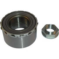 One Rear Wheel Bearing Kit for Mercedes Benz Vito 639 2004-2015 CDi
