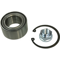 Front Wheel Bearing for Suzuki Swift RS415 EZ 2004-2011