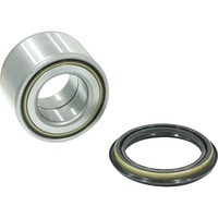 Front Wheel Bearing Kit For Ford Courier 4X4 PG PH 4WD 2002-2006