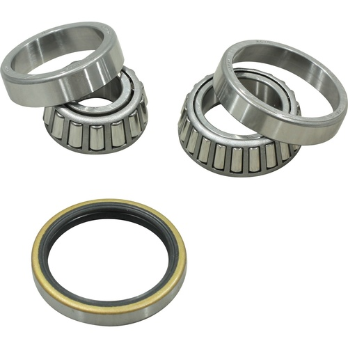 One Front Wheel Bearing Kit For Holden Torana 4 Cylinder 1967-1975